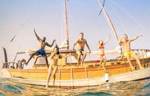 boat-epic