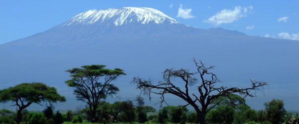 Educational Student Tour in Tanzania with Worldwide Navigators