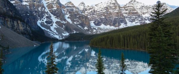 Study Environmental Science in Canada with Worldwide Navigators