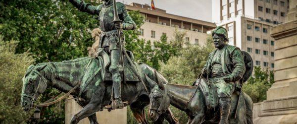 Historical Studies in Europe with Worldwide Navigators