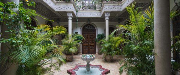 Study Design in Morocco with Worldwide Navigators