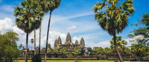 Study Political Science in Cambodia with Worldwide Navigators