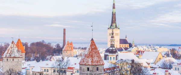 Explore the clash of cultures in this tiny nation. Parts of the country retain strong Russian influence while other parts embrace the German, Swedish, or Finnish cultures. Throughout the country you will find plenty of medieval architecture and reminders of an ancient history as you travel abroad.