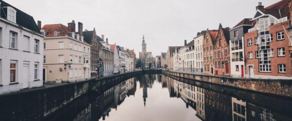 Humanities Studies in Belgium with Worldwide Navigators