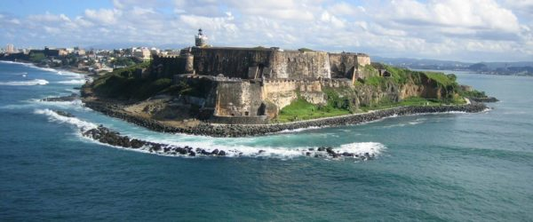 Language Immersion in Puerto Rico with Worldwide Navigators