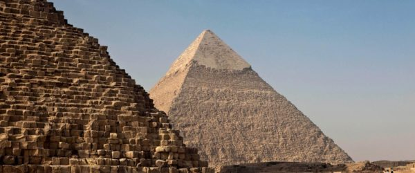 Study History in Egypt with Worldwide Navigators