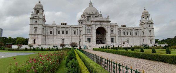 Volunteer Trip to India with Worldwide Navigators