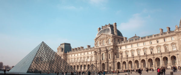 Study Literature and the Arts in France with Worldwide Navigators
