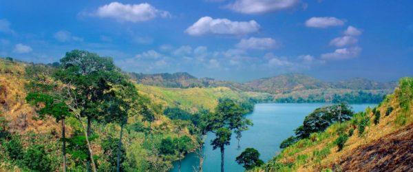 7-day Western Uganda Tour with Worldwide Navigators