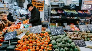 How To Reduce Your Environmental Impact When Traveling Abroad