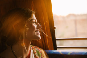 Top 5 Benefits of Being a Student Traveler