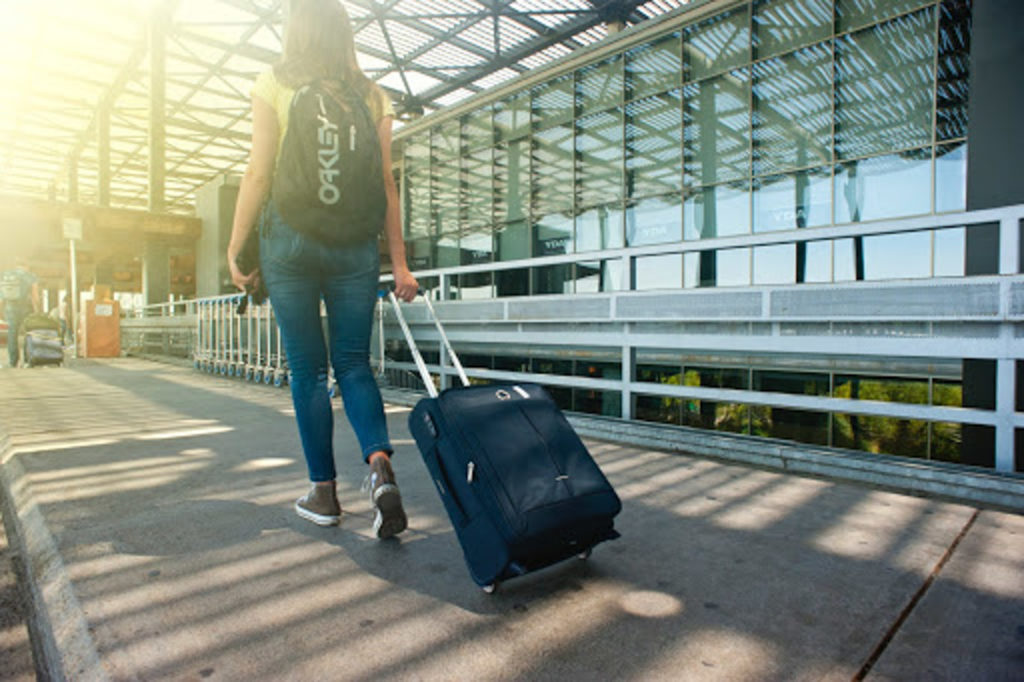 Backpacking Travel Hacks: How to Pack Light for Your Next Adventure
