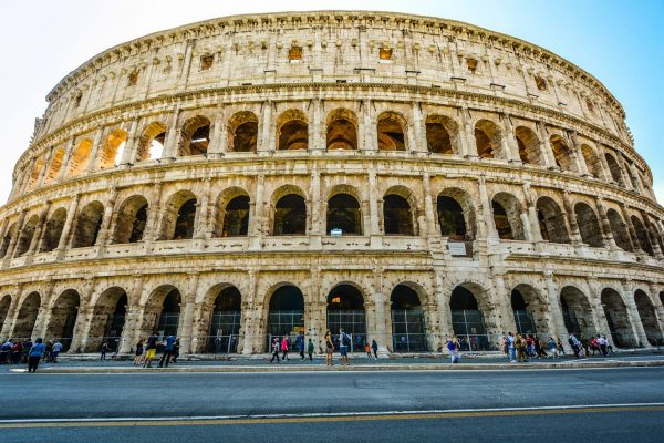 rome-worldwide-navigators-history